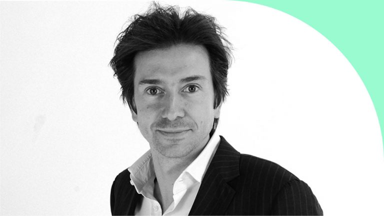 Mathieu Morgensztern Named CEO, GroupM France
