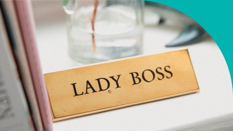 Badass Bosses Unite at CES 2020 To Share Leadership & Career Advice