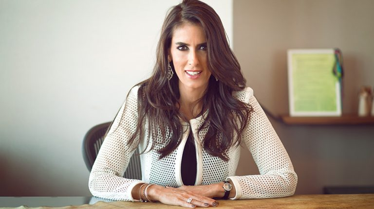 Demet Ikiler Explains What Inspired Her To Promote Inclusive and Sustainable Business at WPP Turkey
