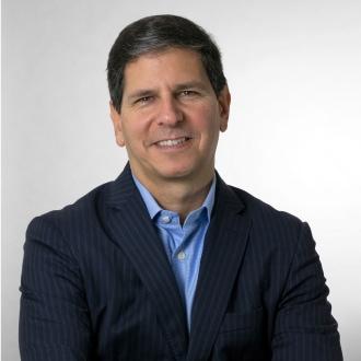 Stuart Diamond - Chief Financial Officer