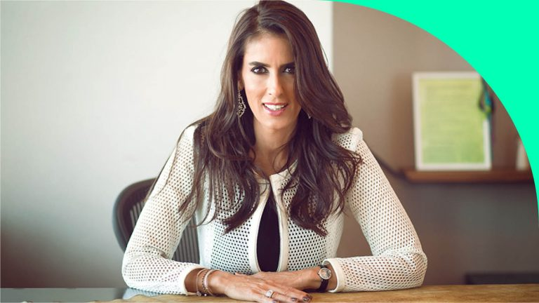 10 Questions with Demet Ikiler, EMEA Chief Executive of GroupM