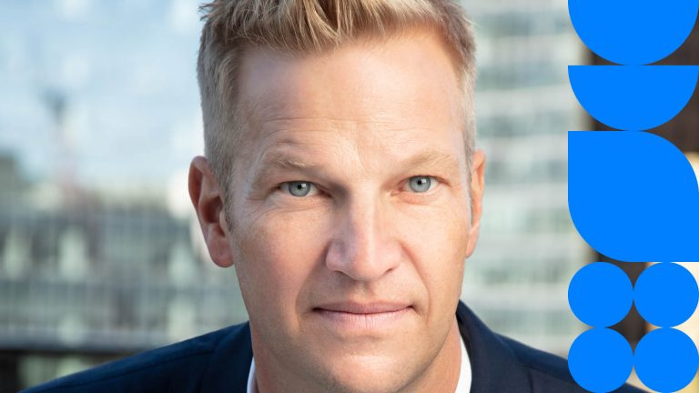 Christian Juhl on being in Quarantine: Juggling the New Normal