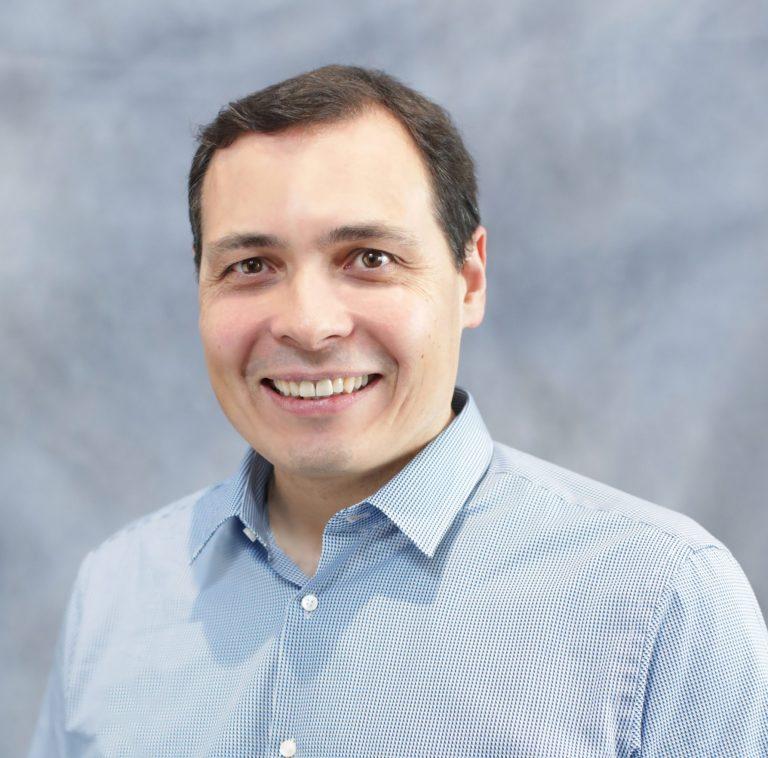 Brian Wieser - President, Business Intelligence