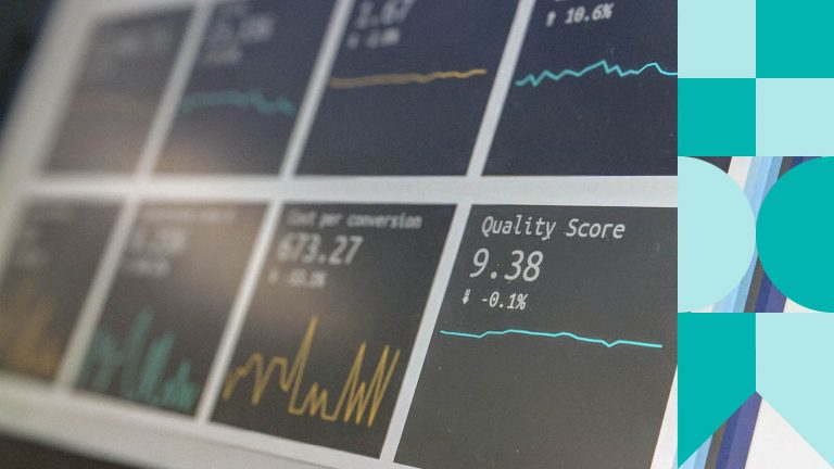 Habitual Analysis: How We Study the Media Industry