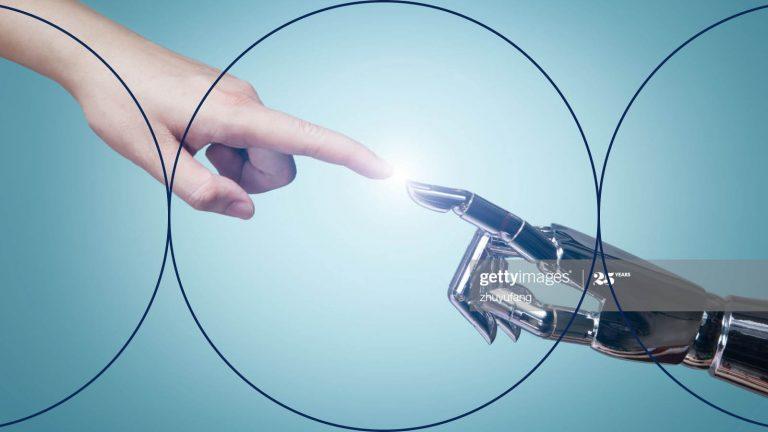 'Empathy' Electronics at CES 2020