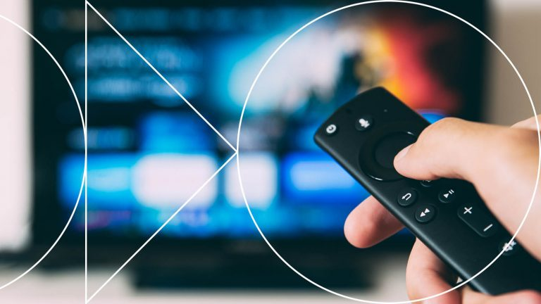 Streaming Wars: How Will Media Buying Adapt?