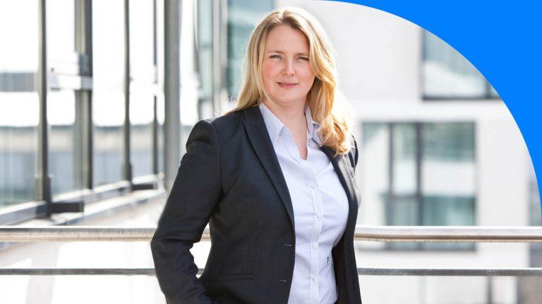 Karin Ross Named CEO for GroupM Germany, Succeeding Jurgen Blomenkamp