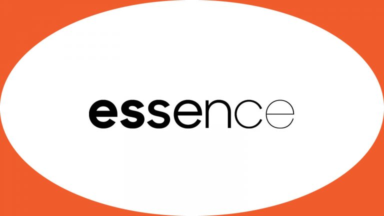 Essence is Campaign US' Media Agency of the Year