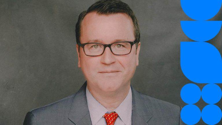CEO Kelly Clark