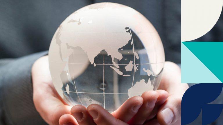 GroupM Joins Global Alliance for Responsible Media