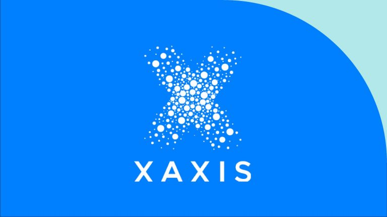 Xaxis UK Launches New Six-Second Ad Format