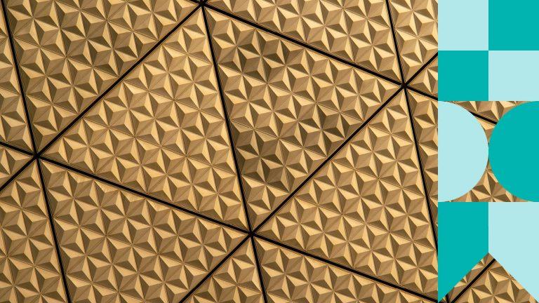 GroupM Attains IAB Gold Standard Certification