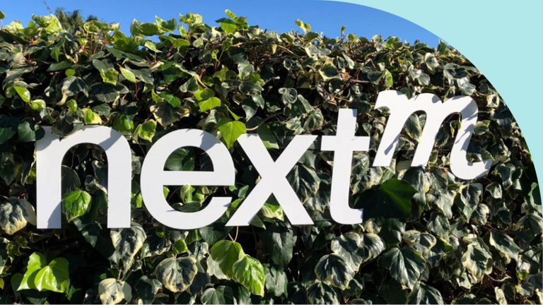 GroupM Brings Media, Content and Brands Together at NextM