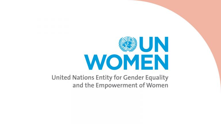 WPP Announces Industry-leading Partnership with UN Women to Help Achieve Gender Equality Through the Power of Creativity