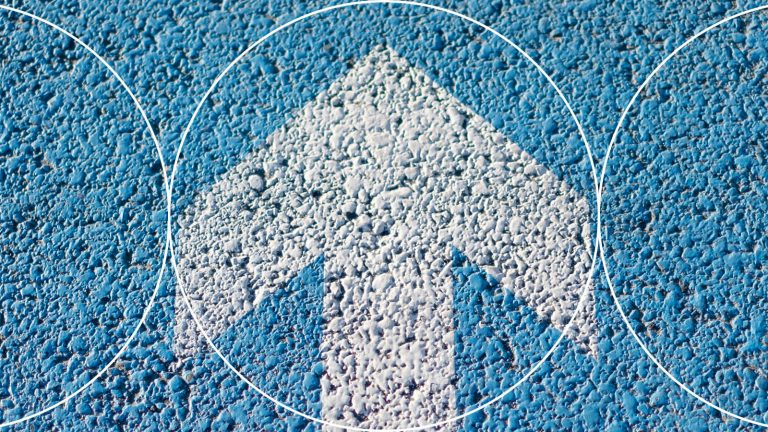 Agencies are Proving Resilient – and Growth Will Accelerate
