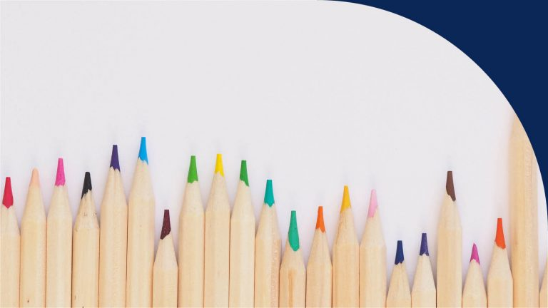 Diversity And Inclusion And Multicultural Marketing Are Not The Same