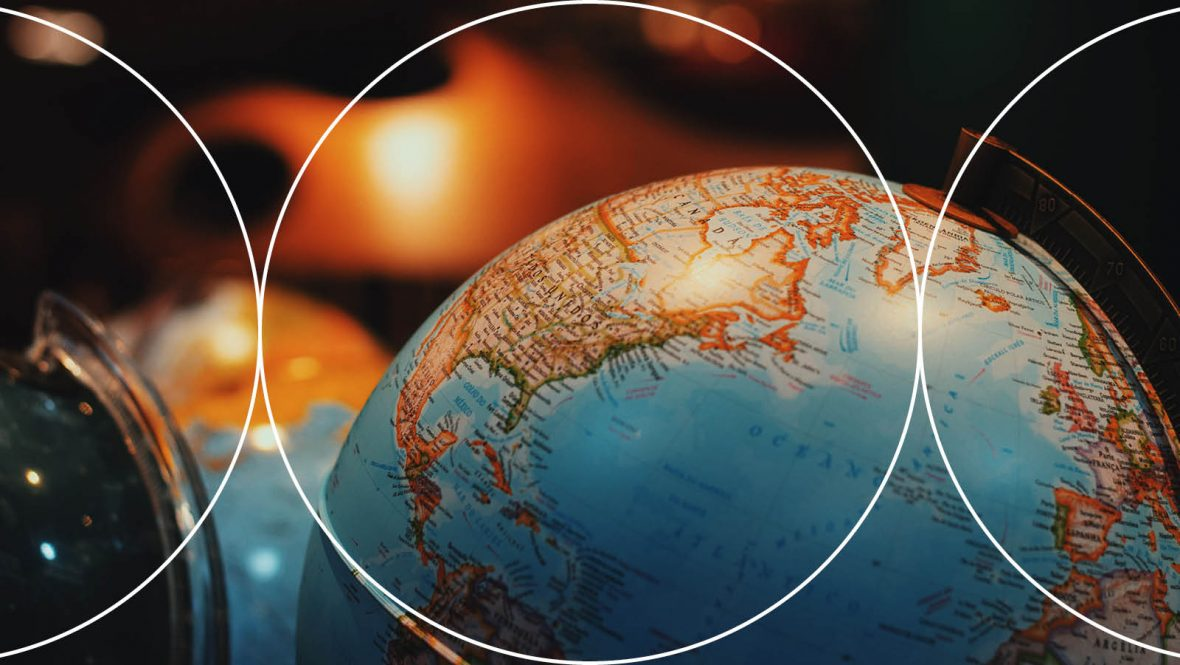 Sizing Global Marketing: Expanding Opportunities and Outcomes