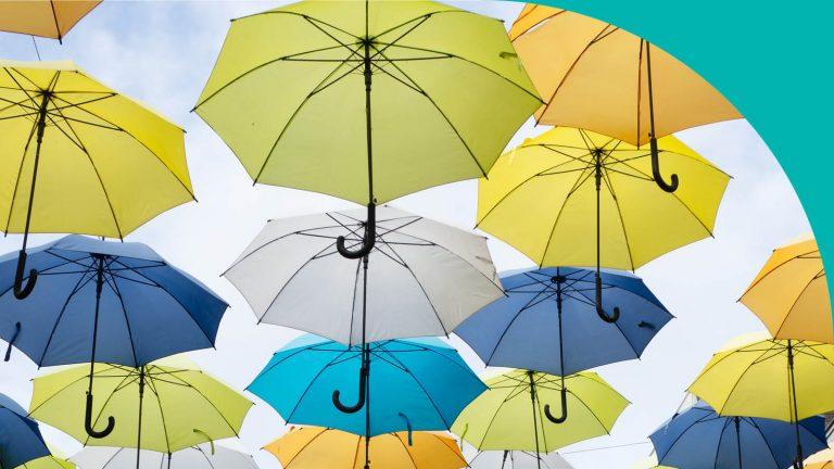 GroupM Ireland's 2019 Ad Forecast: €736M Investment Forecast, 0.7% Growth