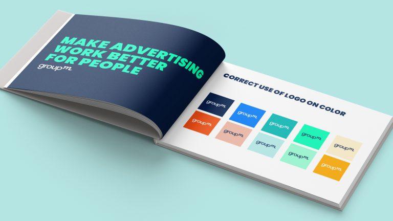 Mini brand guidelines PDF