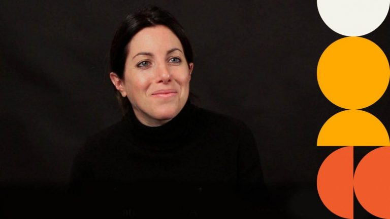Essence's Gila Wilensky: Amazon Buys Itself A Place In Ad Platform Face-Off