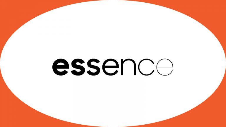 GroupM #TourTuesday: Essence