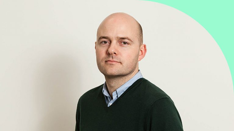 Harry Harcus Appointed as Managing Director at Finecast