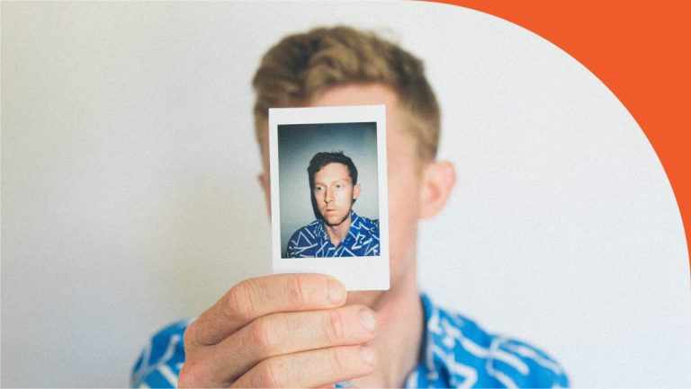 GroupM Tanwir Danish: How [M]Platform Helps GroupM Identify Audiences