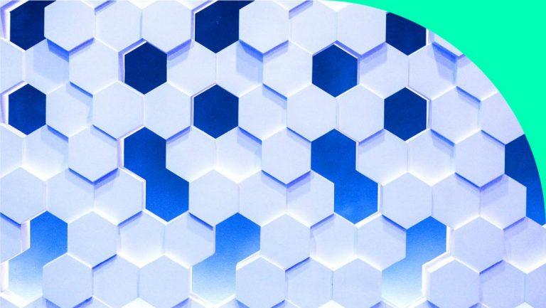 Blockchain in Digital Marketing: Q&A with Jack Smith, GroupM