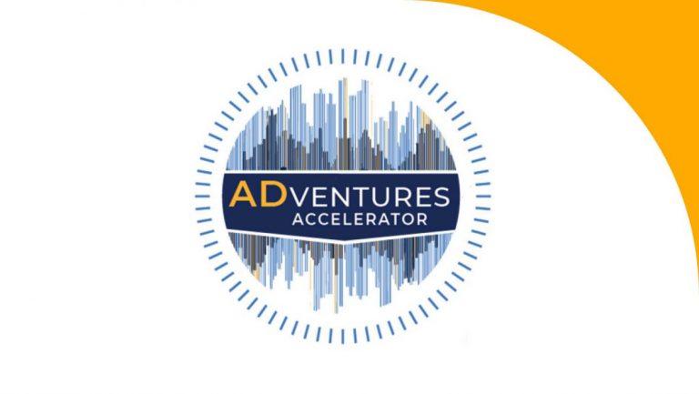 GroupM Launches Adventures Accelerator