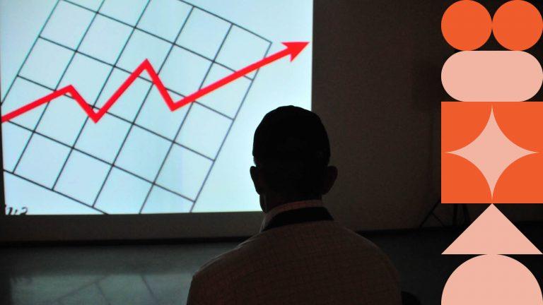 A 19% Growth Gap Reflects AdTech Maturity, Increasing Importance of MarTech