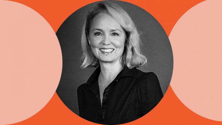 Monique Brosseau Promoted to President of GroupM Québec