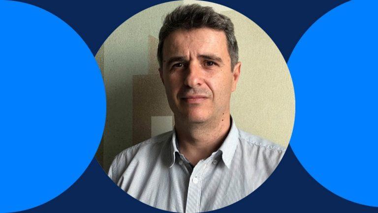 GroupM Romania Names Mihai Visan Head of Trading