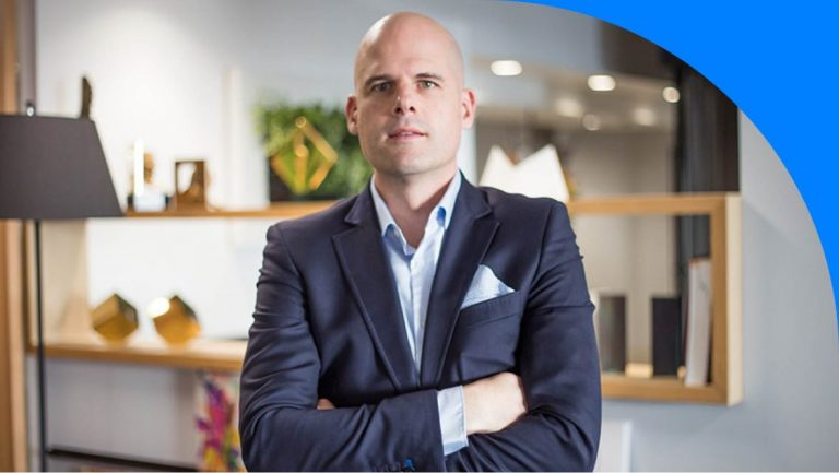 GroupM New Zealand Names CEO