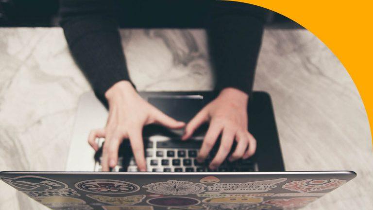 E-mail: A Message on Digital Integration