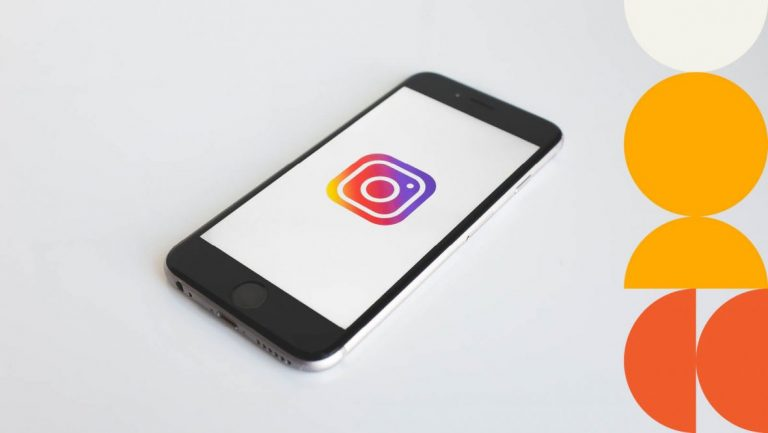 Instagram Has The Potential To Be A Full Funnel Commerce Platform