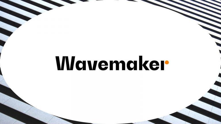 GroupM #TourTuesday: Wavemaker