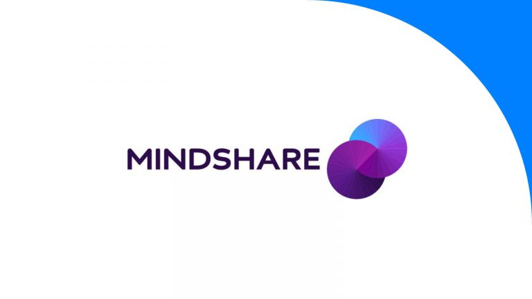 Project #ShowUs: Mindshare & Dove