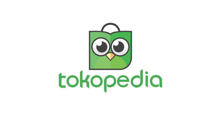 GroupM and Tokopedia Launch First In Market E-Commerce Partnership
