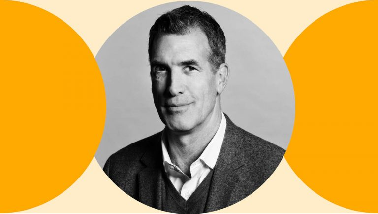 Matt Sweeney to Speak at Digiday's Future of TV Summit on How Measurement in TV Advertising is Changing