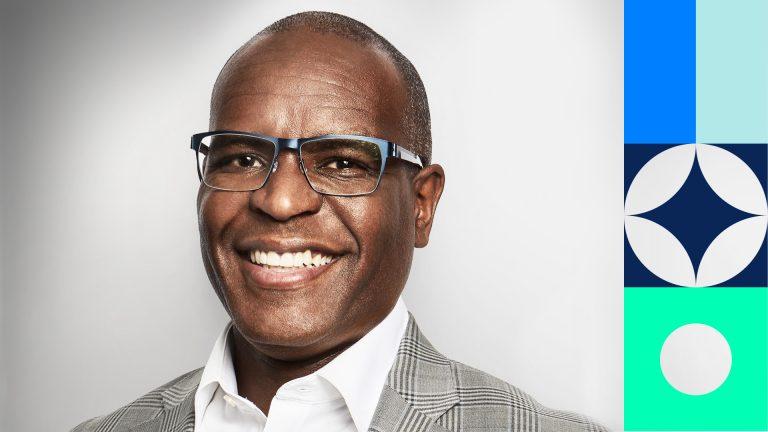 GroupM Names Kirk McDonald North America CEO