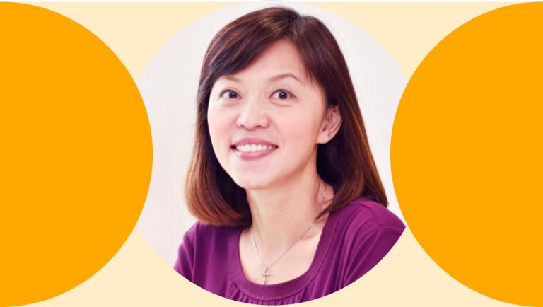 GroupM Hong Kong Announces Leadership Change