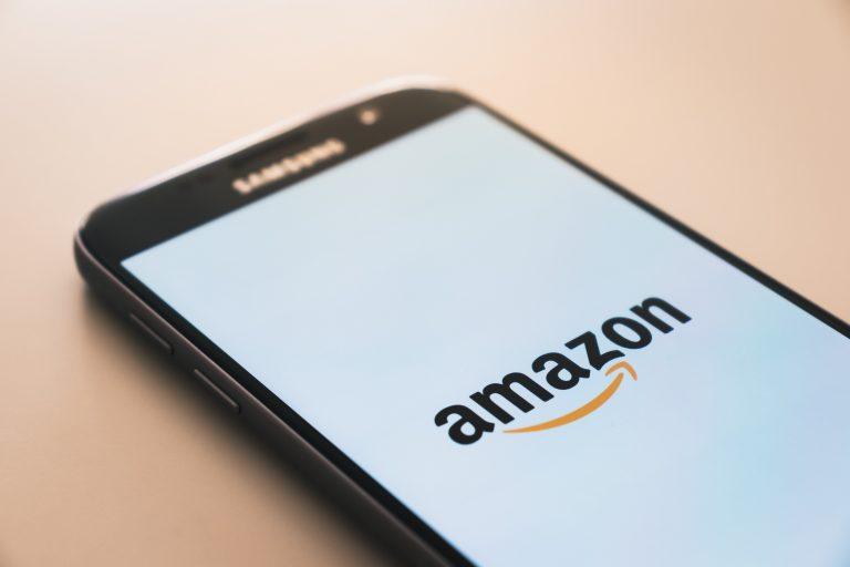 GroupM Australia Expands E-Commerce Capabilities with Amazon Academy