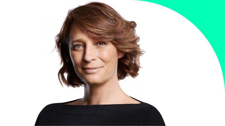 GroupM Australia CIO Promoted to Global Finecast Role