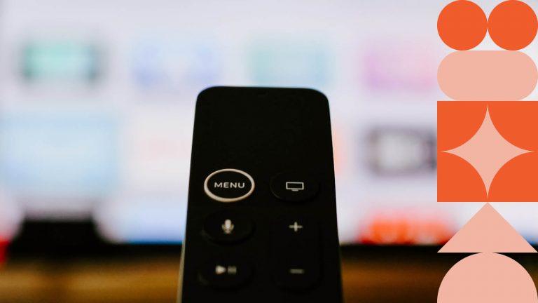 Warner Bros.'s HBO Max News' Impact on Advanced TV