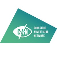 GroupM UK Joins The Conscious Advertising Network