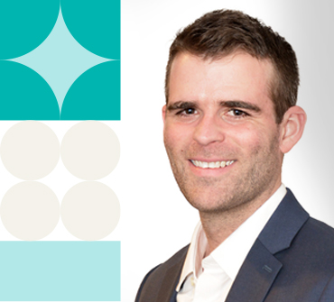 GroupM Elevates Andrew Ruegger to Global President of GroupM Commerce