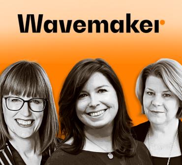 Wavemaker Wins Adweek's US Agency of The Year Award 2020