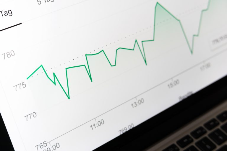 U.K. Advertising Market Update