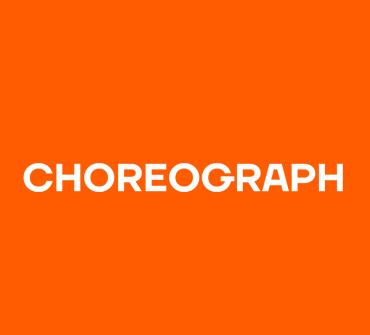 WPP Launches Global Data Company: Choreograph™