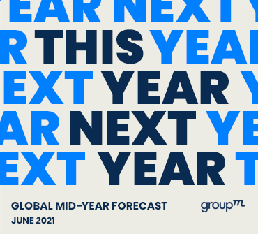 This Year Next Year: Global 2021 Mid-Year Forecast